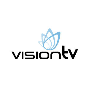 Profile picture for Vision TV