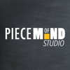 Piece of Mind Studio