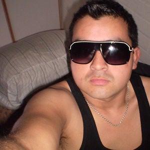 Profile picture for Nortino en Stgo