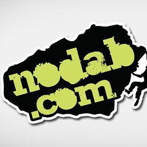 Profile picture for No Dab