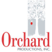 Orchard Productions