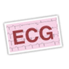 ECG Made Simple