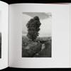 librosfotografia
