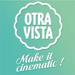 Otra Vista Production