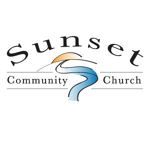 Profile picture for Sunset Community Church