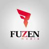 Fuzen Media