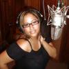Jelixa Rodriguez