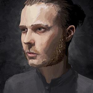Profile picture for Eirik Malmo