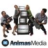 Animas Media