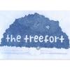 the treefort