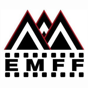 Profile picture for Edinburgh Mountain Film Festival