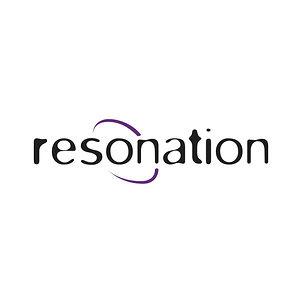 Profile picture for resonation