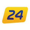 www.Spalding24.co.uk