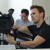 Jeremy McDermott - Filmmaker