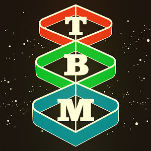 Profile picture for TBM Graphics