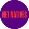 Net Natives