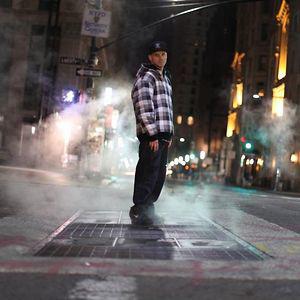 Profile picture for DJ DYSFUNKSHUNAL