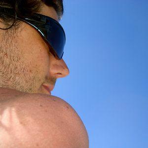 Profile picture for Matias Lauryssens