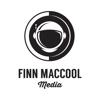 Finn MacCool Media