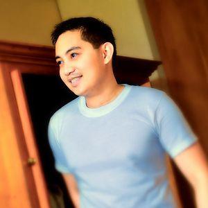 Profile picture for Glenn Agan