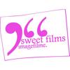 SweetFilms