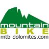 MTB Dolomites