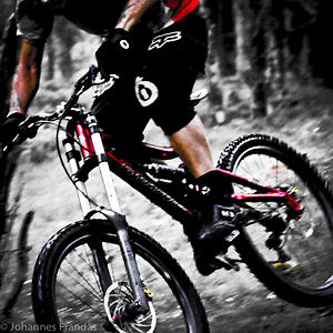 Profile picture for Karslätts Cykelpark
