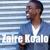 Zaire Koalo