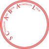 SCABAL Architects