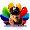 DruonProd France