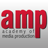 Academy of Media Production