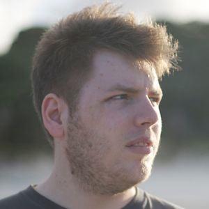 Profile picture for Scott Jackson