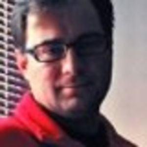 Profile picture for Michael Slavov