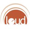 LoudSauce