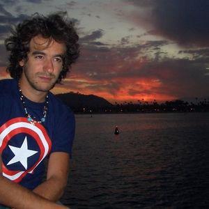 Profile picture for Carles R de apodaca