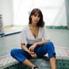 Laura Vidal-A