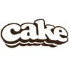 Cake Studios