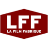 La Film Fabrique