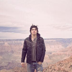 Profile picture for DJ Cosgrove