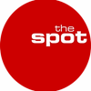 thespotgym