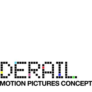 Profile picture for DERAIL Art Media Concept
