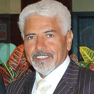 Profile picture for Nabil Ezz
