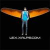 Lex Robé