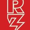 Ricky Ruff