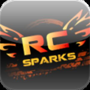 Profile picture for RCSparks