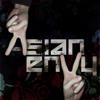 Asian Envy