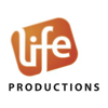 Life Productions