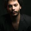 Guillaume Versteeg (G3b Studios)