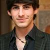 Tom Shanan