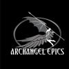 Archangel Epics